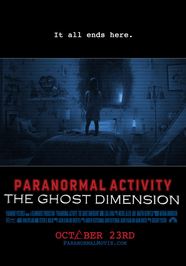 paranormal activity the ghost dimension full movie hdmovie14