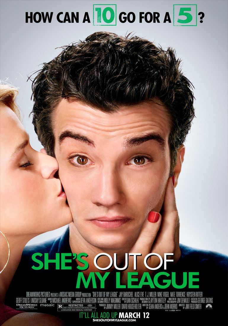 Download Film Shes League 2010