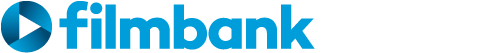Filmbank Media Logo